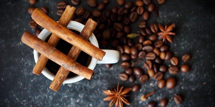 anticellulite caffè