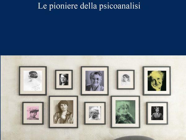 pioniere della psicanalisi