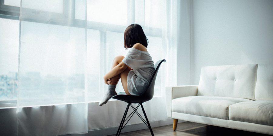 5 modi per sconfiggere lo stress e l'ansia