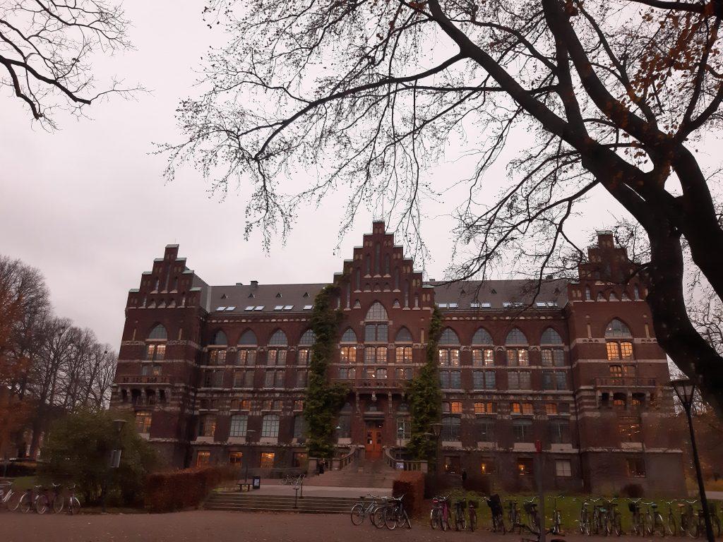 5 abitudini svedesi assurde