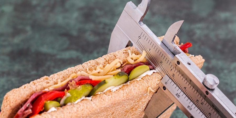 meccanismo di perdita di peso nella malattia di addison