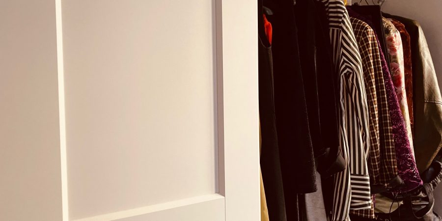 5 outfit comodi ma fashion