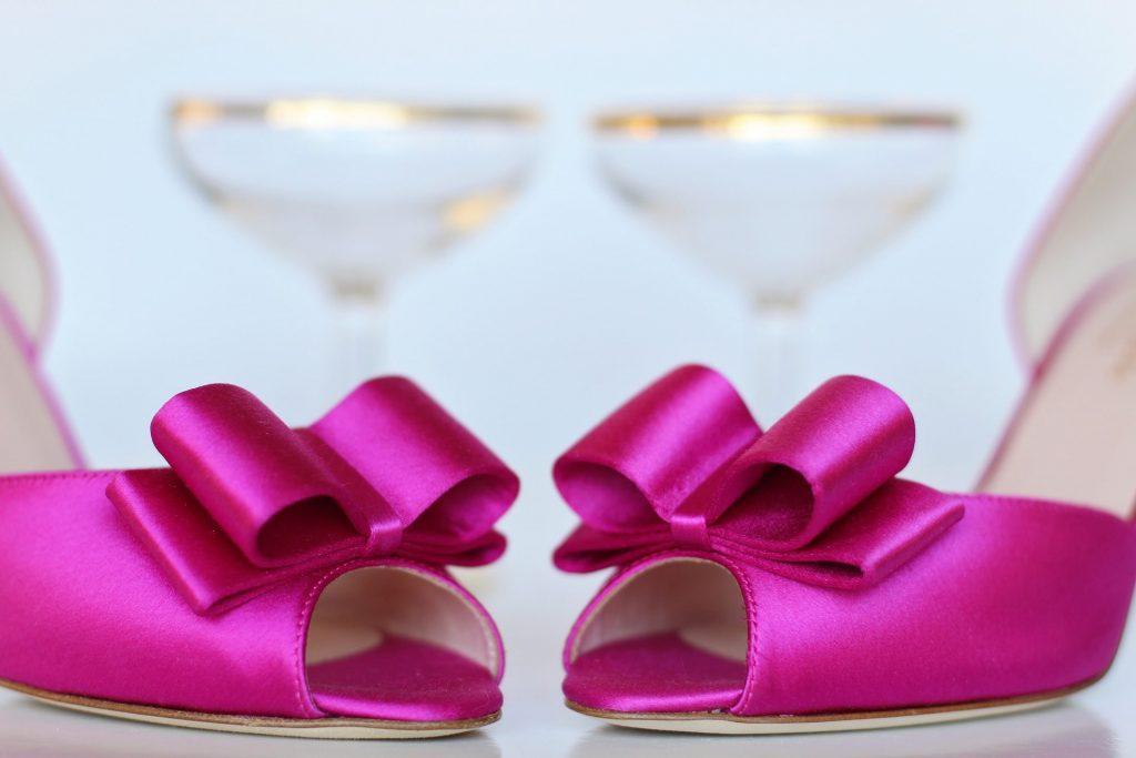 sneakers o scarpe eleganti